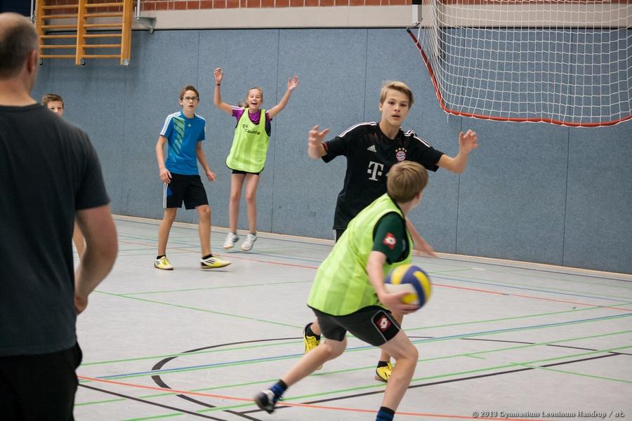 2013-09-26-sporttag-37