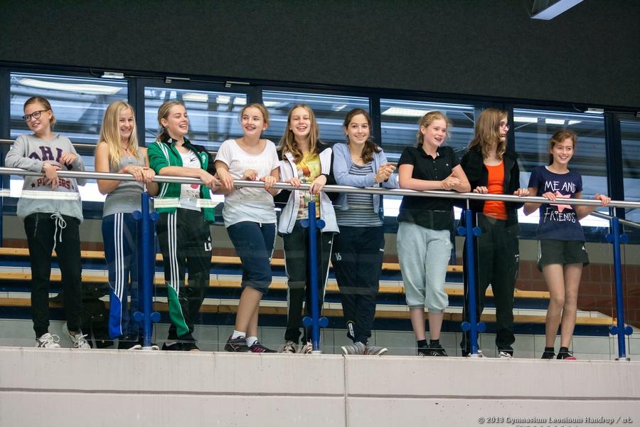 2013-09-26-sporttag-38