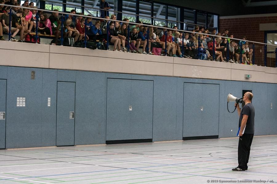 2013-09-26-sporttag-40