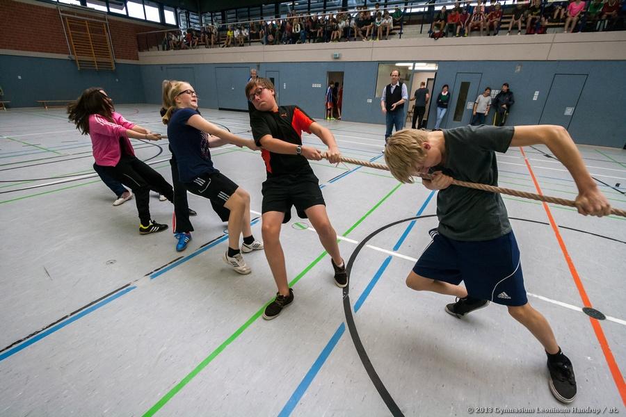 2013-09-26-sporttag-42