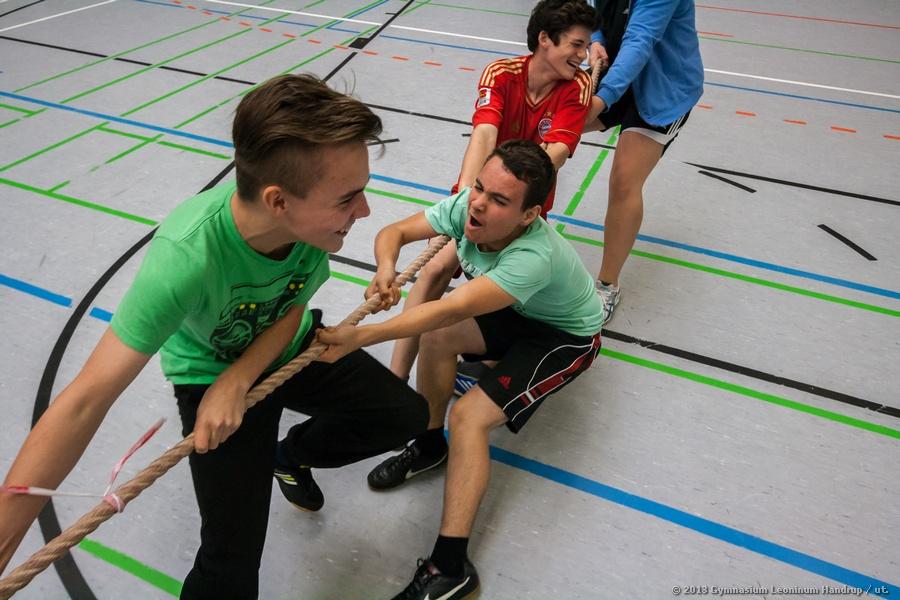 2013-09-26-sporttag-46