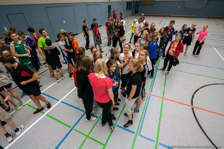 2013-09-26-sporttag-48