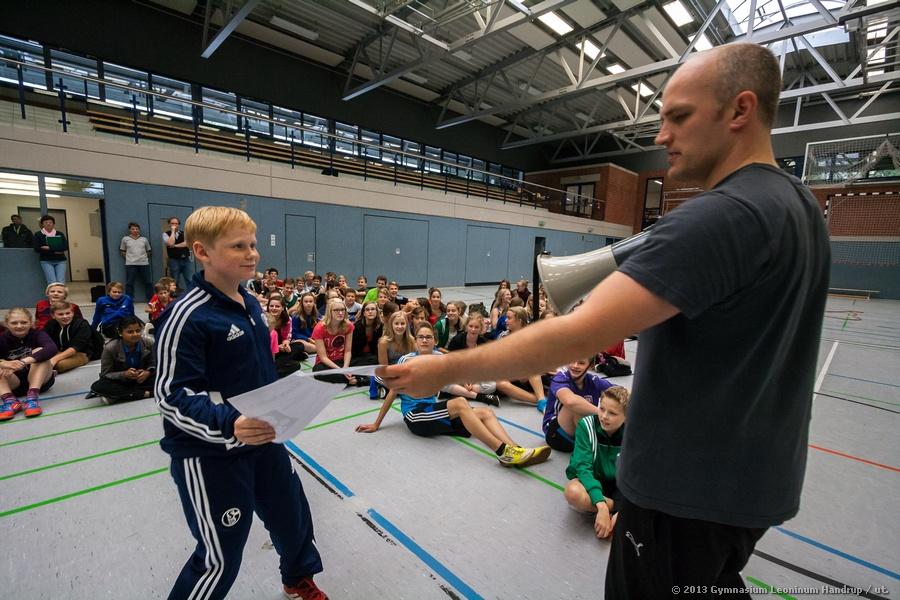 2013-09-26-sporttag-52