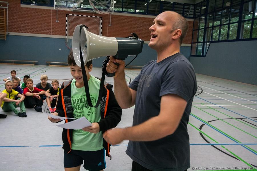2013-09-26-sporttag-54