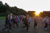 2013-09-26-sporttag-02