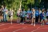 2013-09-26-sporttag-11