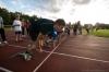 2013-09-26-sporttag-13