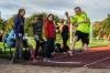 2013-09-26-sporttag-16