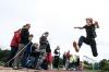 2013-09-26-sporttag-17