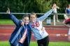 2013-09-26-sporttag-19