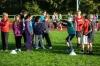 2013-09-26-sporttag-20
