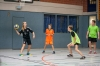 2013-09-26-sporttag-21