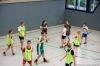 2013-09-26-sporttag-23