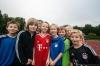 2013-09-26-sporttag-24