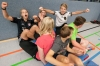2013-09-26-sporttag-28