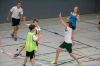 2013-09-26-sporttag-30