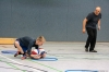 2013-09-26-sporttag-33