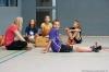 2013-09-26-sporttag-34