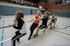 2013-09-26-sporttag-41