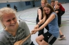 2013-09-26-sporttag-43