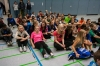 2013-09-26-sporttag-49