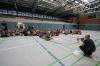 2013-09-26-sporttag-51