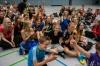 2013-09-26-sporttag-53