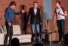 2017-09-16 Theater-AG-Kunst - 17