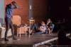 2017-09-16 Theater-AG-Kunst - 25