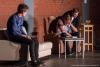 2017-09-16 Theater-AG-Kunst - 26