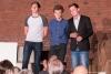 2017-09-16 Theater-AG-Kunst - 34