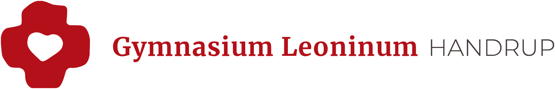 Gymnasium Leoninum Handrup 2020