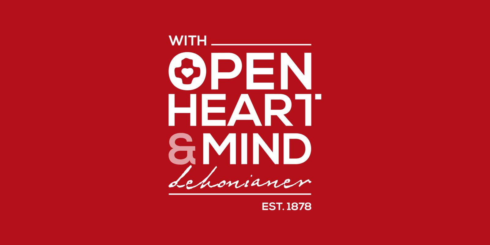 Das Leoninum – die Schule mit Herz