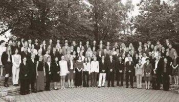 Abiturientia 2002