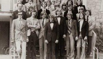 Abiturientia 1974