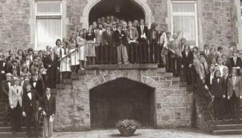 Abiturientia 1977